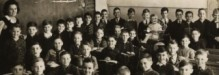 cropped-classroom.jpg